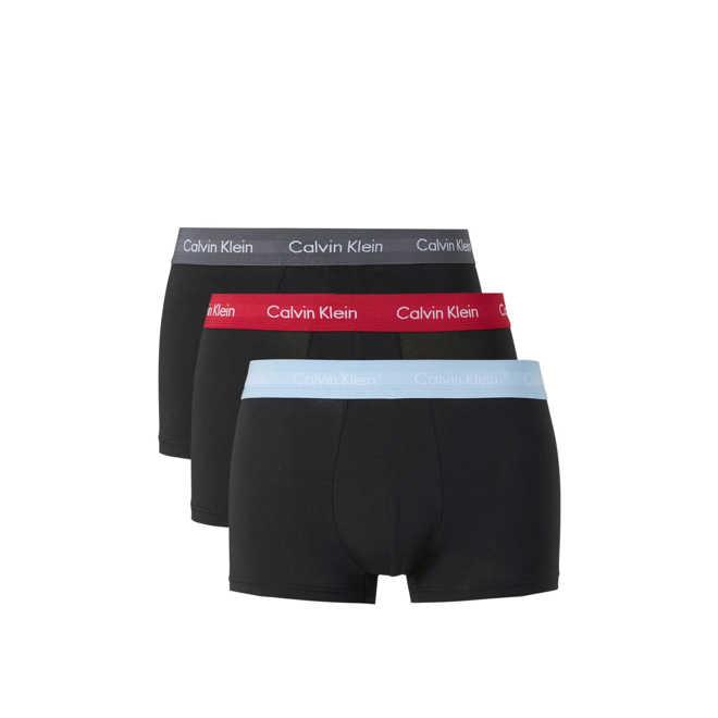 592a6d54eab Underwear boxershort (set van 3)
