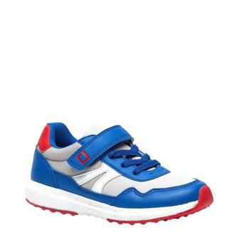 Blue Box  sneakers blauw/grijs