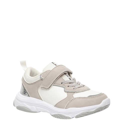Scapino Blue Box sneakers wit/beige kopen