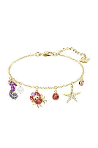 armband Ocean 5457760