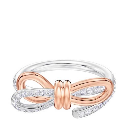 Swarovski Ring 5440641 kopen