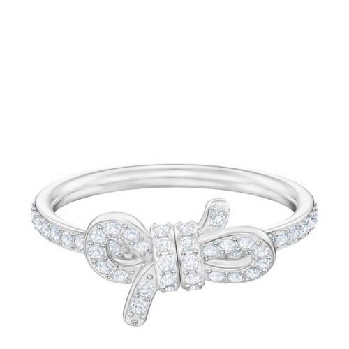Swarovski ring 5457269 kopen