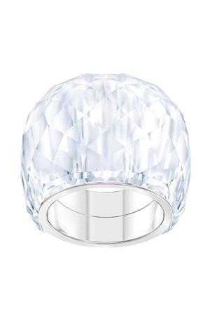ring Nirvana 5470311 zilver