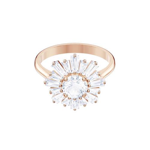Swarovski ring Sunshine 5459599 kopen