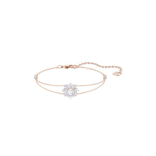 Swarovski armband Sunshine 5451357 kopen