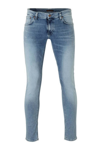 skinny fit jeans Tight Terry