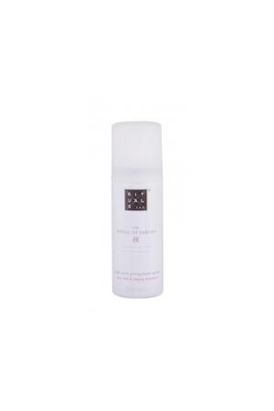 The Ritual of Sakura deodorant spray - 50 ml