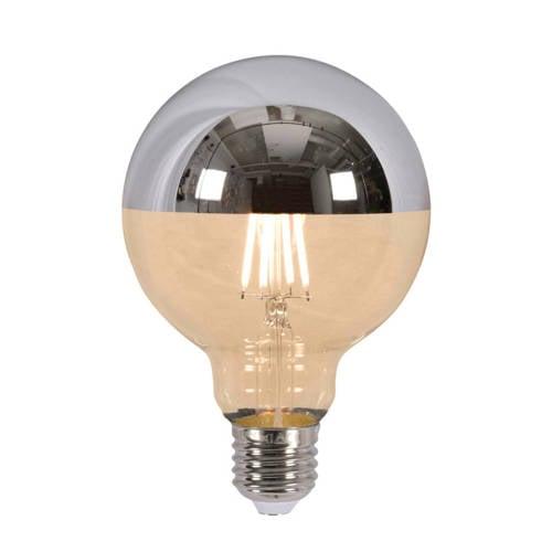 it's about RoMi LED lichtbron (4W E27) kopen