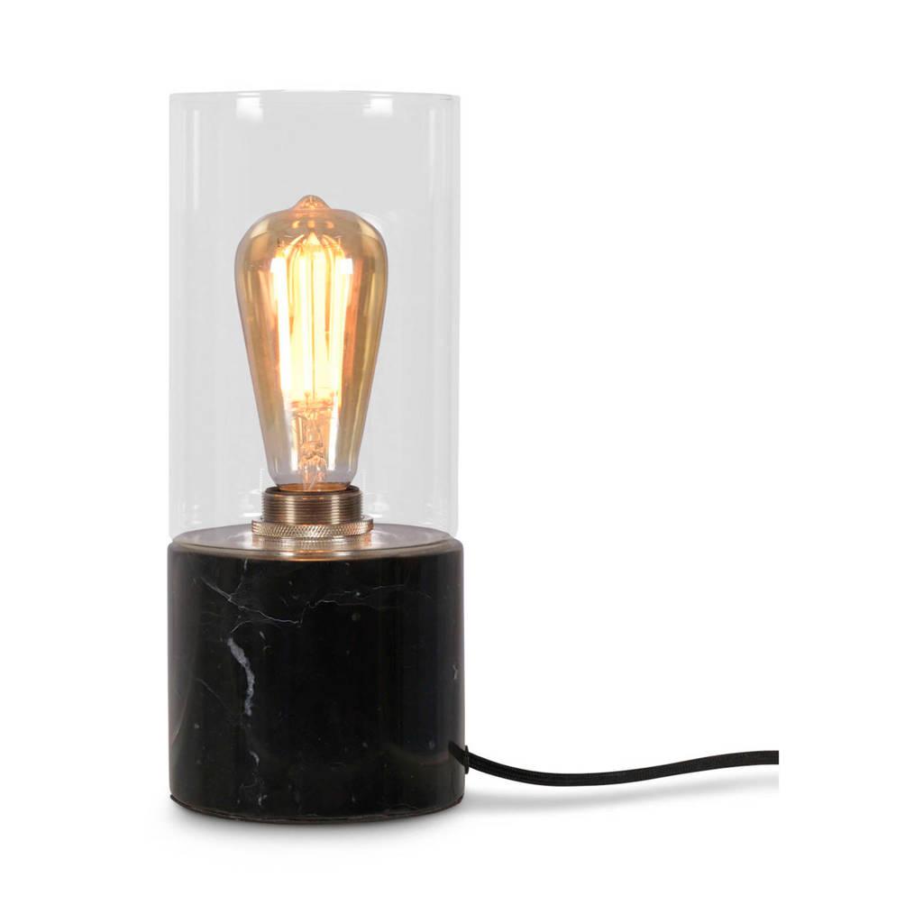 it's about RoMi tafellamp, Zwart