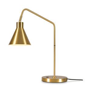 TafellampLyon