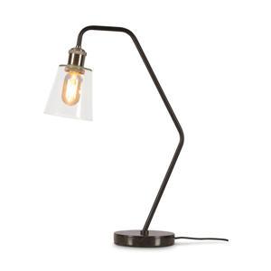 TafellampParis