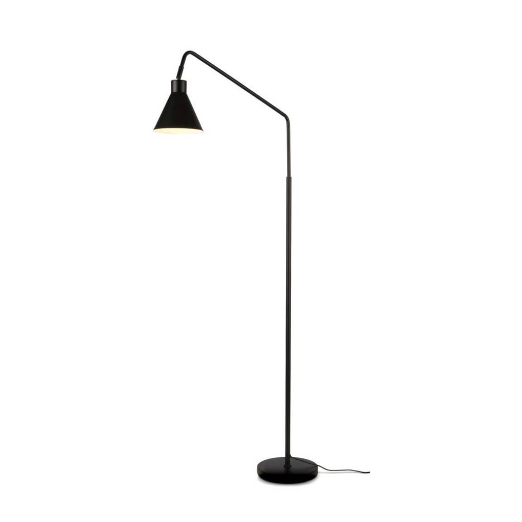 it's about RoMi vloerlamp, Zwart