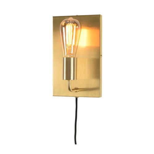 it's about RoMi wandlamp kopen