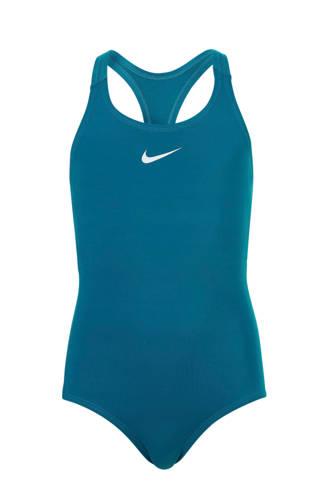 aae0f70f495388 Nike zwemkleding meisjes bij wehkamp - Gratis bezorging vanaf 20.-