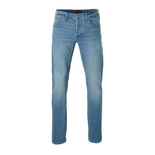 Lee regular fit jeans Daren jxzx light daze