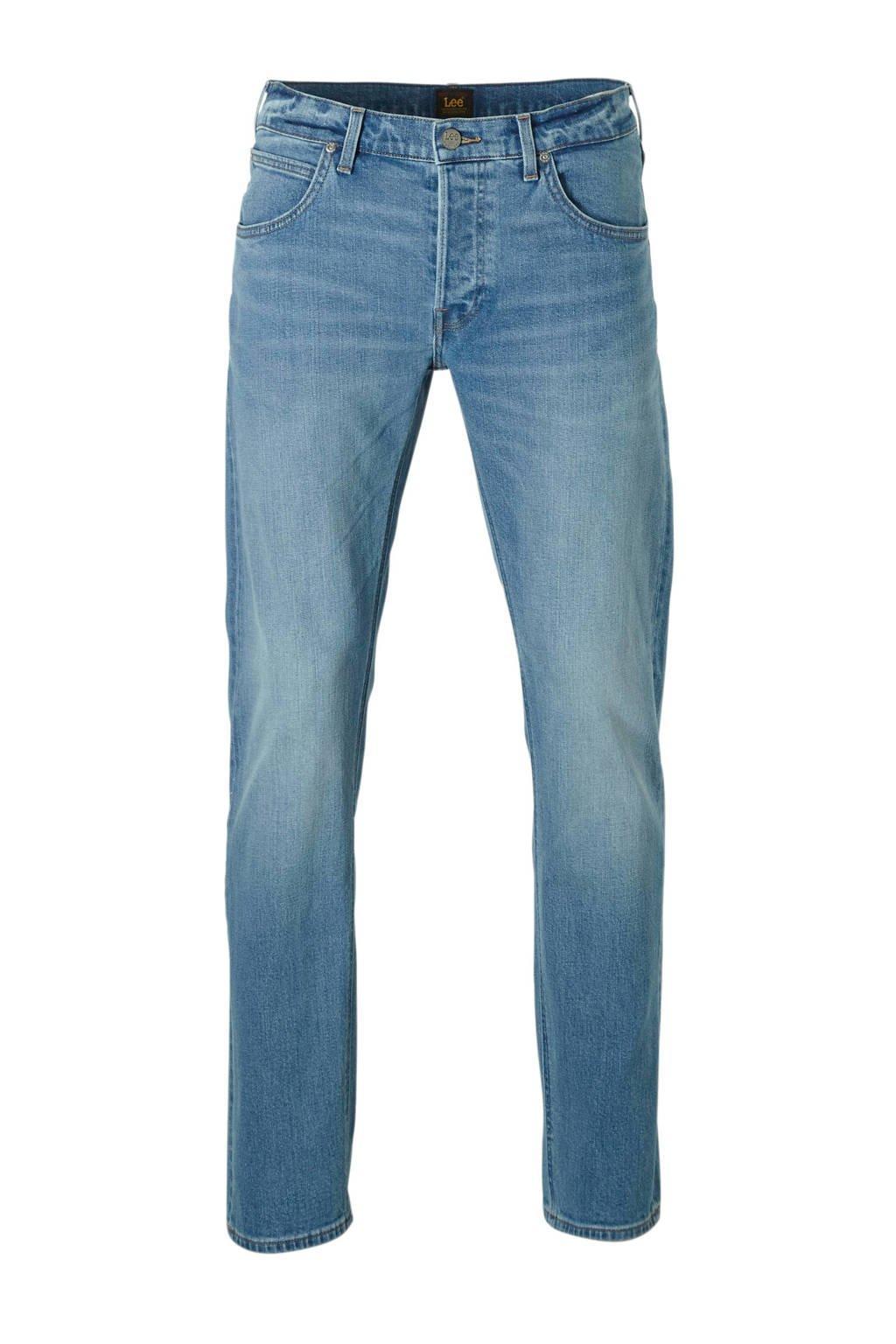 Lee regular fit jeans Daren, JXZX LIGHT DAZE