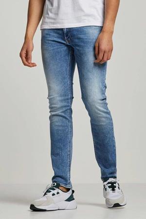 slim fit jeans Luke roqn dash