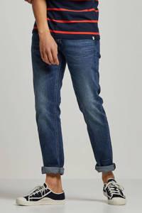 Lee regular fit jeans Daren dxag banshee worn, DXAG BANSHEE WORN