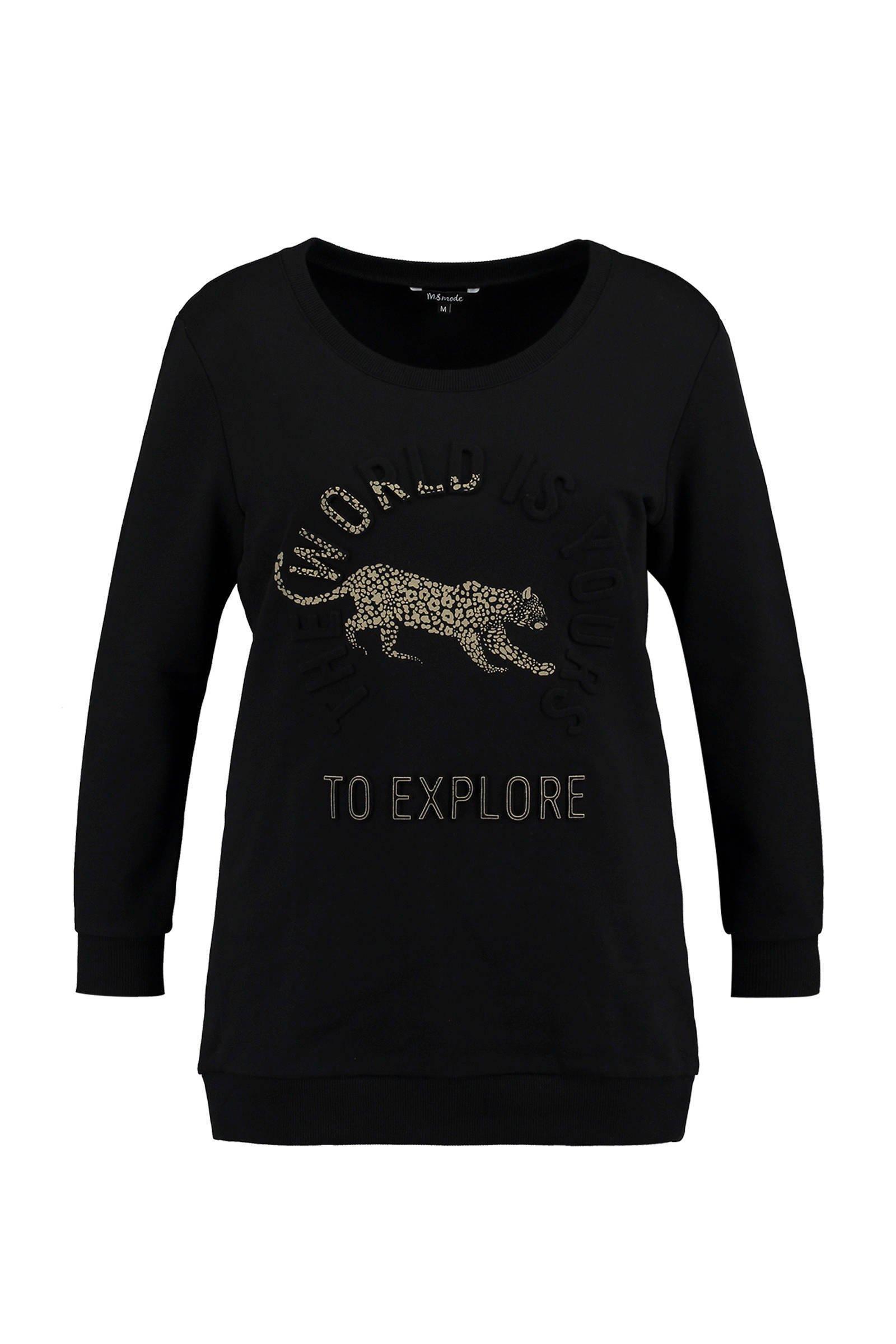 f1af7e7ec5e34 ms-mode-sweater-met-panterprint-zwart-zwart-8719216587268.jpg