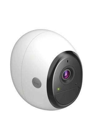 DCS-2800LH-EU beveiligingscamera