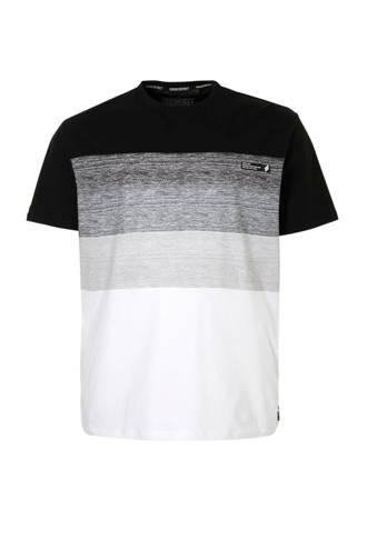 XL Angelo Litrico T-shirt