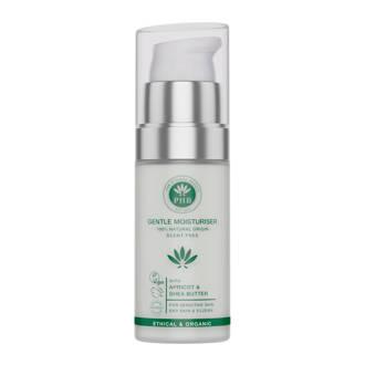 Gentle Moisturiser gezichtscrème - 30 ml