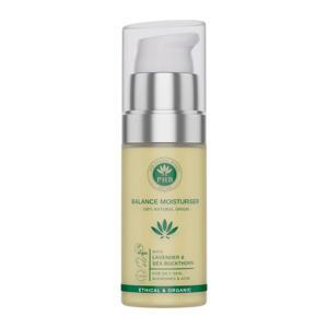 Balance Moisturiser gezichtscrème - 30 ml