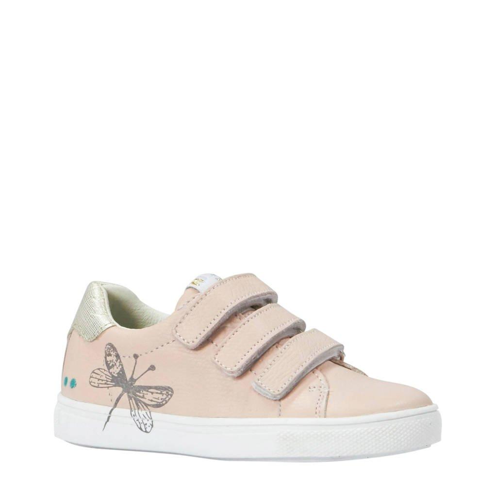 Bunnies   sneakers roze, Roze