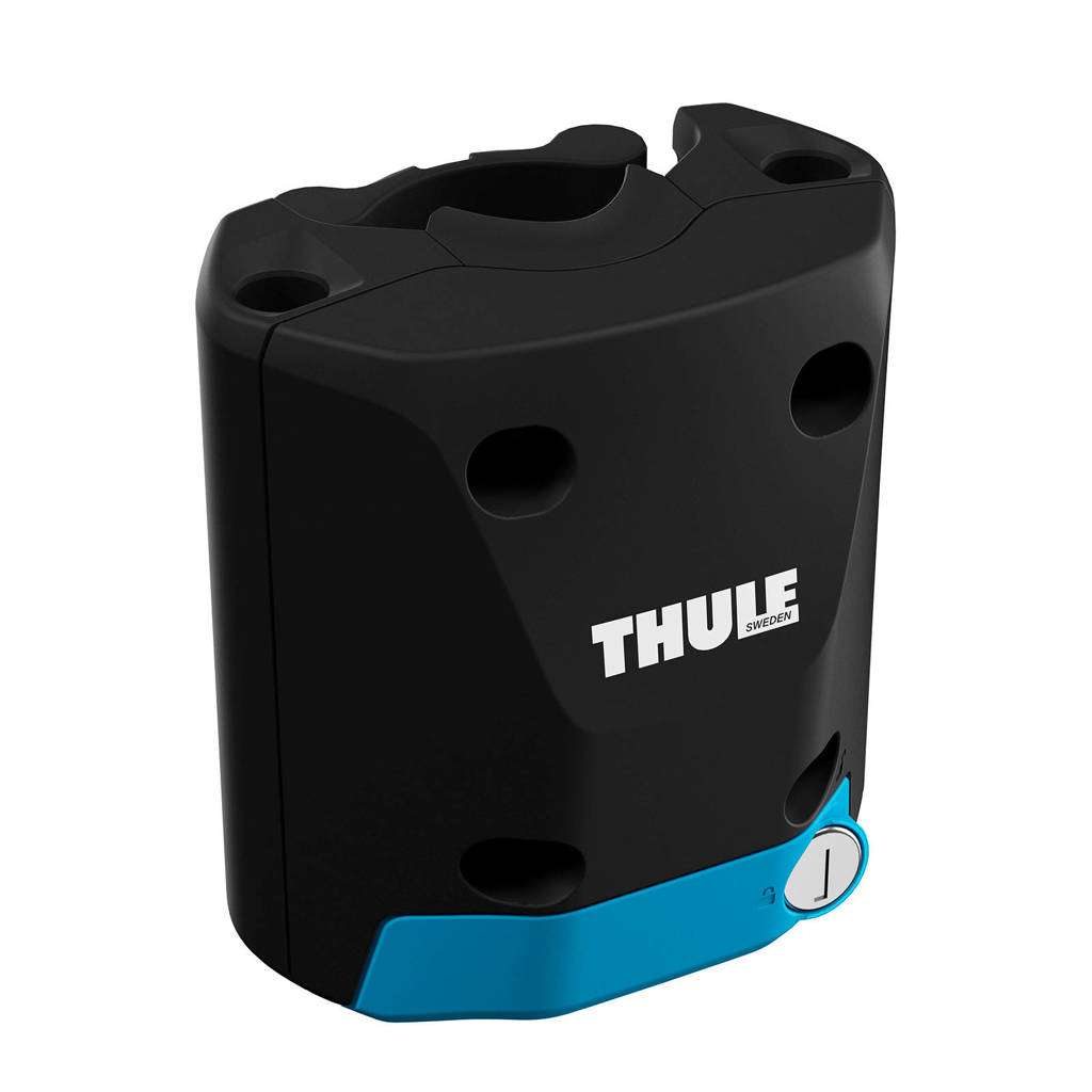 Thule Ride Along Quick Release montagebeugel