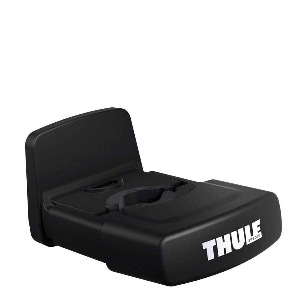 Thule Yepp Nexxt Mini adapter