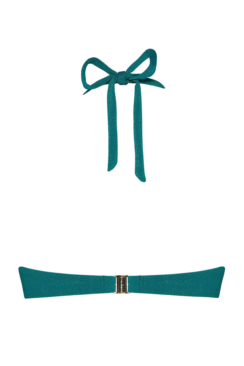 Glitter Groen Met Bikinitop Marlies Dekkershalter IEwZFqSFt