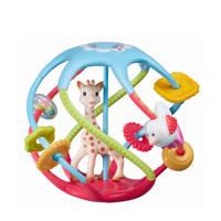 Sophie de Giraf  twistin ball speelbal
