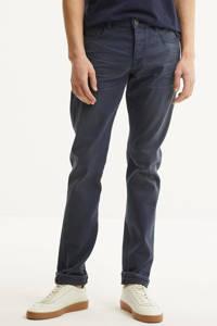 Scotch & Soda regular slim fit jeans Casinero black, Black