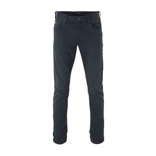 Scotch & Soda regular fit jeans Casinero black