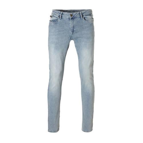 GABBIANO skinny fit jeans