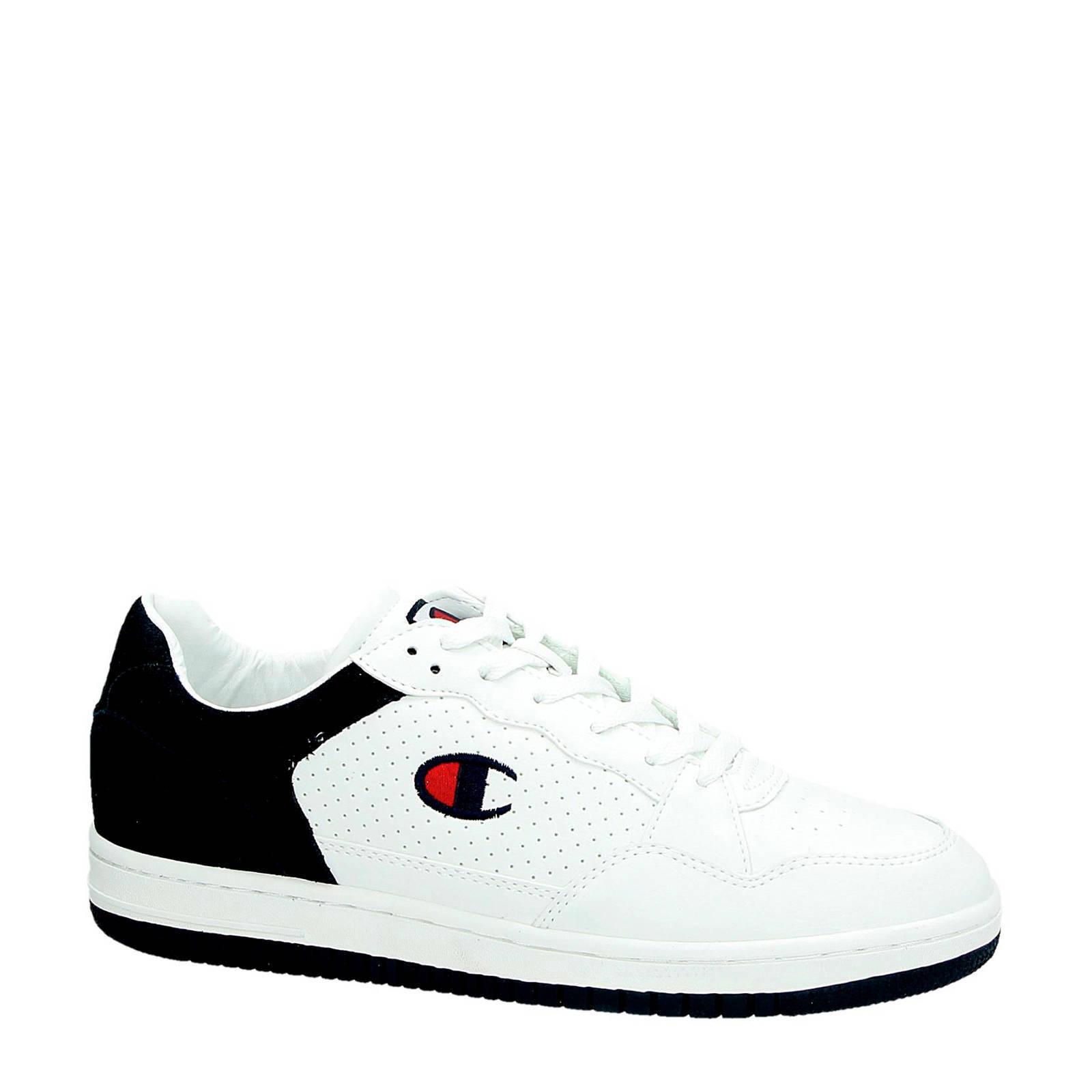vans schoenen wassenaar