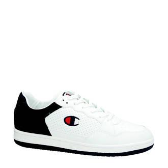 Verwonderend Heren schoenen bij wehkamp - Gratis bezorging vanaf 20.- JX-69
