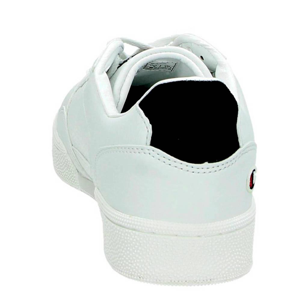 Cleveland Cleveland Sneakers Cleveland Wit Wit Sneakers Champion Champion Champion xwCPRFqA