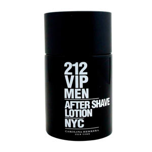 212 Vip Men after shave - 100 ml