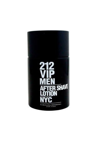 212 Vip Men after shave - 100 ml