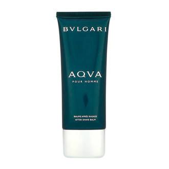 Aqva Pour Homme after shave balsem -  100 ml