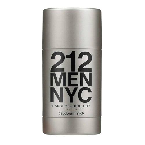 Carolina Herrera 212 Men Deodorant Stick 75ml