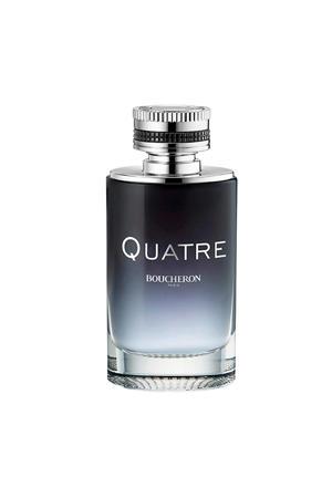 Quatre Absolu de Nuit eau de parfum  - 100 ml
