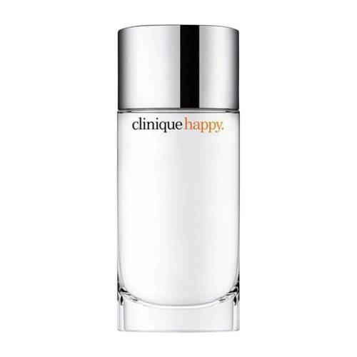Clinique Happy Perfume Spray Vrouw 50ml
