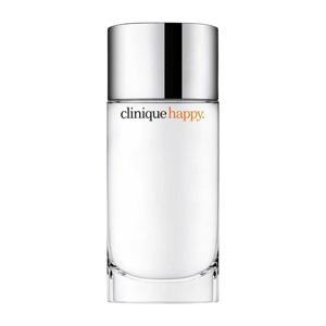 Happy For Women eau de parfum    - 50 ml