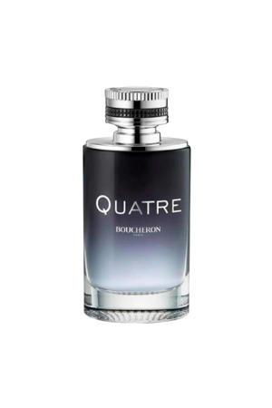 Quatre Absolu de Nuit eau de parfum  - 50 ml