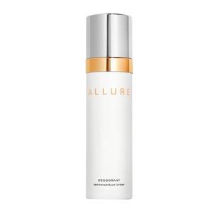 Allure deodorant - 100 ml