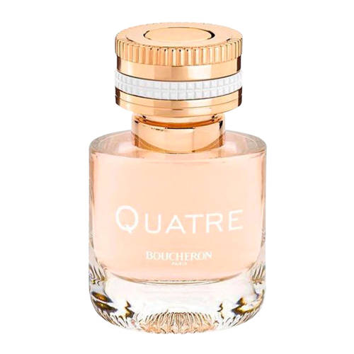 Boucheron Quatre Women Eau de Parfum Spray 30 ml