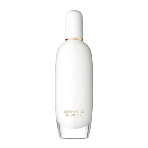 Clinique Aromatics in White eau de toilette - 50 ml kopen