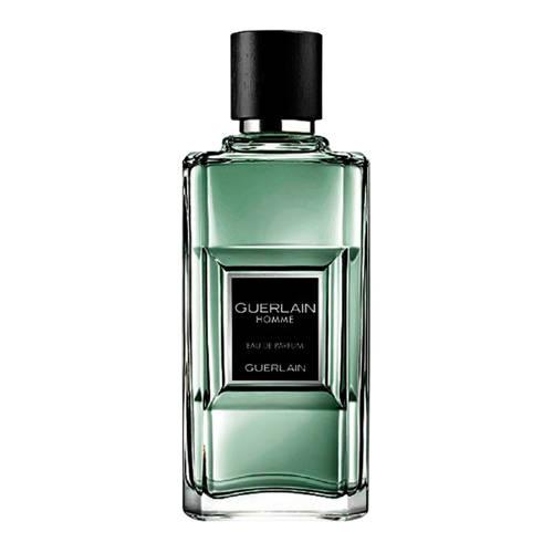 Guerlain Homme Eau de Parfum (EdP) 50 ml
